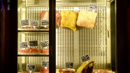 Restaurantes de Barcelona especializados en carne
