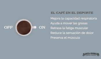 deportes-cafe-stm-1