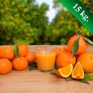 compra-naranjas-online