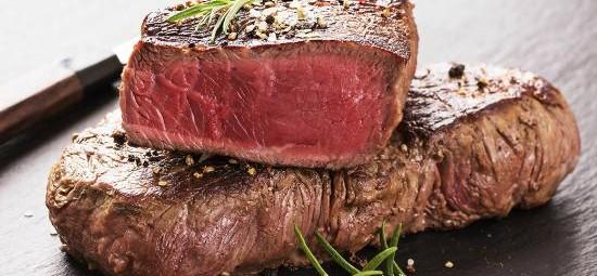 Asador tipo argentino Barcelona. Las mejores carnes de Barcelona