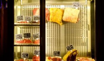La mejor cocina argentina en Barcelona. Carne madurada en Barcelona