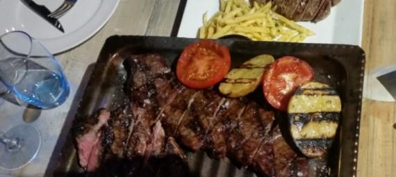 Restaurante argentino en Barcelona TripAdvisor