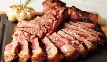 Set menu Barcelona. El mejor asador argentino de Barcelona