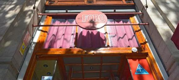 Restaurante argentino en Barcelona para celebraciones