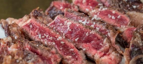 Las mejores carnes de Barcelona