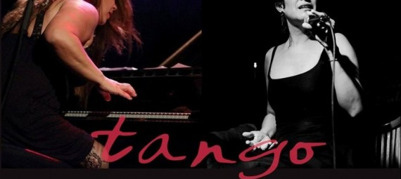 Live music Barcelona restaurant. Restaurante con tango en Barcelona
