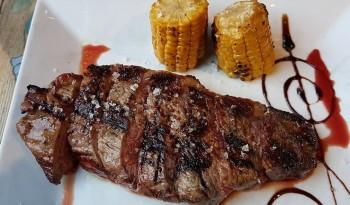 La mejor comida argentina Barcelona