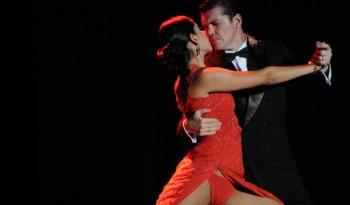 Restaurantes con tango en Barcelona